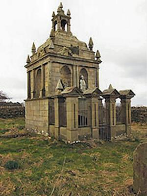 Mausoleum-01-300w