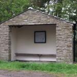 Washpool old bus shelter-2-600w